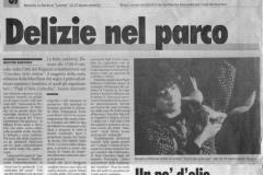 1989-maggio-23-LORA_Macchina-dei-sogni