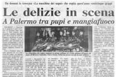 1989-maggio-23-la-Sicilia_Macchina-dei-sogni