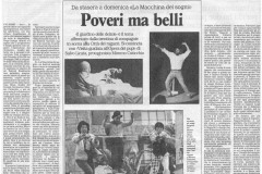 1989-maggio-24-Giornale-di-Sicilia_Macchina-dei-sogni
