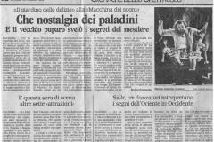 1989-maggio-26-Giornale-di-Sicilia_Macchina-dei-sogni