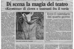 1989-maggio-27-Giornale-di-Sicilia_Macchina-dei-sogni