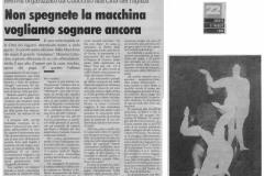 1989-maggio-27-LORA_Macchina-dei-sogni