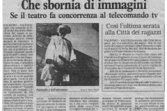 1989-maggio-28-Giornale-di-Sicilia_Macchina-dei-sogni