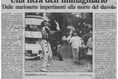 1989-maggio-29-Giornale-di-Sicilia_Macchina-dei-sogni