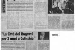 1989-maggio-29-LORA_Macchina-dei-sogni