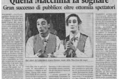 1989-maggio-30-Giornale-di-Sicilia_Macchina-dei-sogni