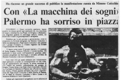 1989-maggio-30-la-Sicilia_Macchina-dei-sogni