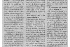 1989-marzo-26-Giornale-di-Sicilia