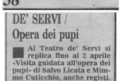1989-marzo-28-Corriere-della-sera