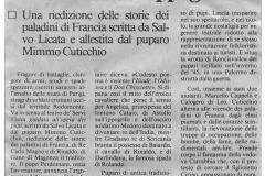 1989-marzo-31-il-Messaggero
