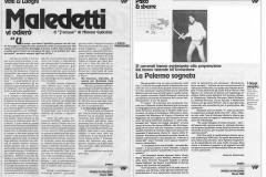 1989-marzo-VIP