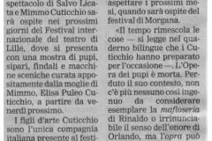 1989-novembre-17-Giornale-di-Sicilia