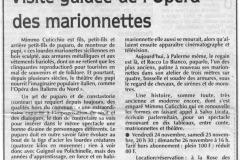 1989-novembre-23-Villenueve-D-Ascq-01