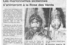 1989-novembre-24-Villenueve-D-Ascq