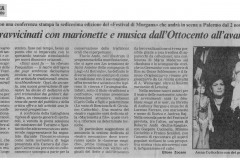 1989-ottobre-28-la-Sicilia
