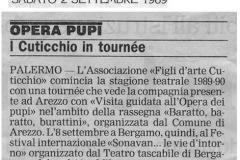 1989-settembre-2-Giornale-di-Sicilia
