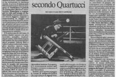 1989-settembre-30-la-Repubblica