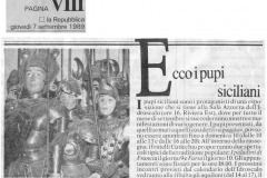 1989-settembre-7-Repubblica