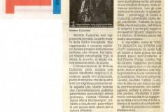 1990-aprile-1-7-Tutto-TV