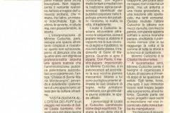 1990-aprile-1-Palermo-TV