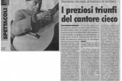 1990-aprile-12-LORA