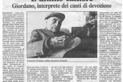 1990-aprile-14-Giornale-di-Sicilia