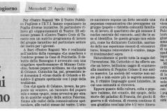 1990-aprile-25-Gazzetta-del-Mezzogiorno