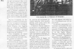 1990-dicembre-18-la-Gazzetta-di-Parma