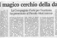 1990-dicembre-6-Giornale-di-Sicilia