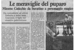 1990-febbraio-13-Giornale-di-Sicilia