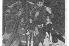 1990-febbraio-15-Corriere-della-sera