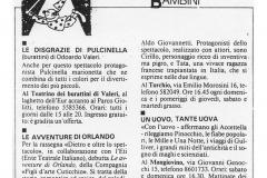 1990-febbraio-16-il_messaggero