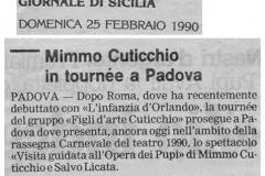 1990-febbraio-25-Giornale-di-Sicilia