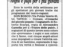 1990-febbraio-5-Giornale-di-Sicilia