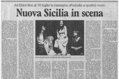 1990-giugno-13-Giornale-di-Sicilia