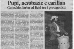 1990-giugno-2-Giornale-di-Sicilia_Macchina-dei-sogni