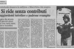 1990-giugno-3-Giornale-di-Sicilia_Macchina-dei-sogni