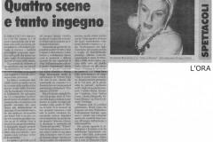 1990-giugno-4-LORA_Macchina-dei-sogni