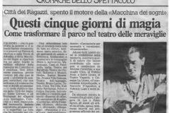 1990-giugno-5-Giornale-di-Sicilia_Macchina-dei-sogni