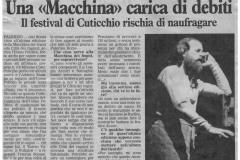 1990-giugno-8-Giornale-di-Sicilia_Macchina-dei-sogni