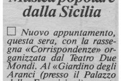 1990-luglio-28-la-Gazzetta-del-sabato