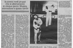 1990-maggio-26-Giornale-di-Sicilia_Macchina-dei-sogni