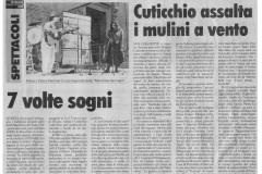 1990-maggio-26-LORA_Macchina-dei-sogni
