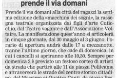 1990-maggio-29-Giornale-di-Sicilia_Macchina-dei-sogni