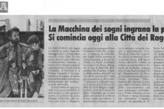 1990-maggio-30-LORA_Macchina-dei-sogni