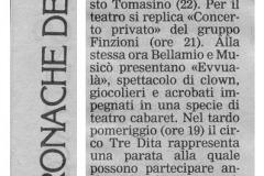 1990-maggio-31-Giornale-di-Sicilia_Macchina-dei-sogni