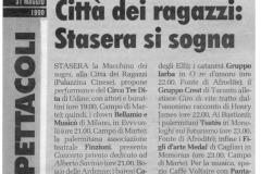 1990-maggio-31-LORA_Macchina-dei-sogni