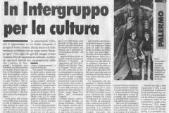 1990-novembre-12-LORA