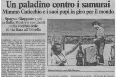 1990-ottobre-10-Giornale-di-Sicilia