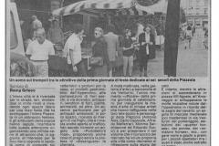 1990-ottobre-5-il-Resto-del-Carlino